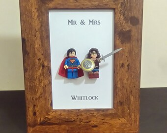 Wedding Gift for the perfect couple
