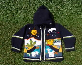 clothing for children, Children's Clothing, Sweatshirts for children, sweater of wool for children