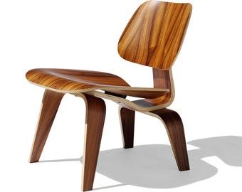 Mid Century Modern Furniture (Group)