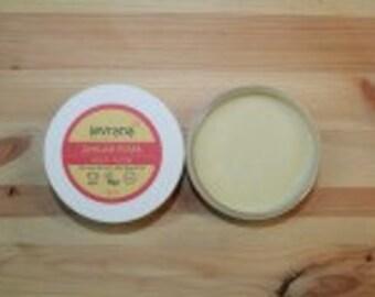 Cream-butter BIO - 100 coins min.