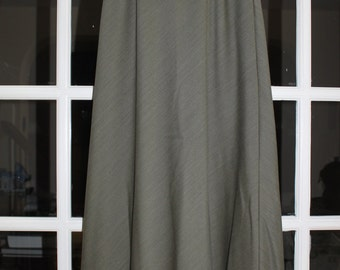 OPENING SALE New with Tags Ralph Lauren Vintage Skirt