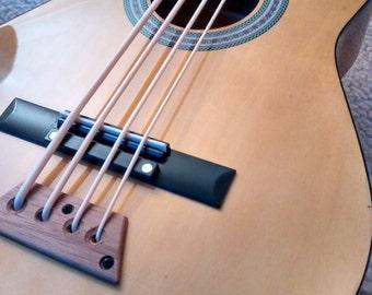Cannock Bass Ukulele / U Bass