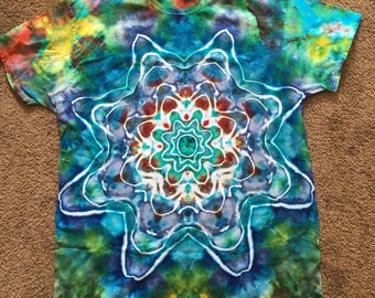 Mens XL t-shirt
