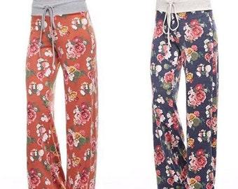 Wild Child Pants