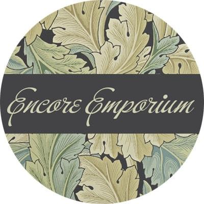 EncoreEmporium