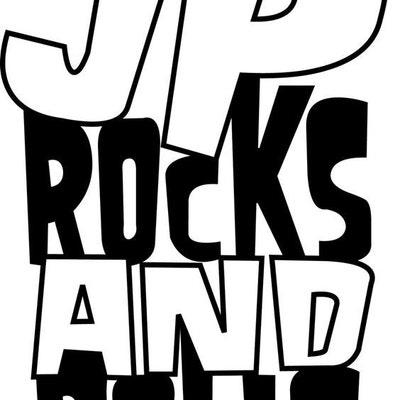 jprocksandrolls