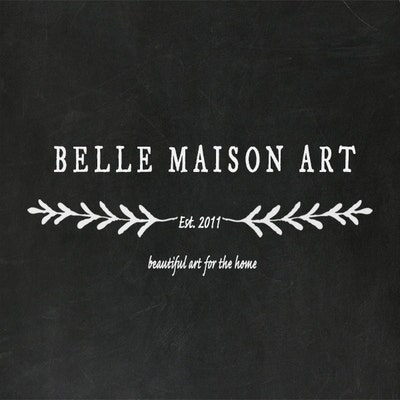 BelleMaisonArt