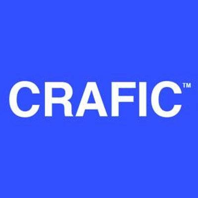 CRAFIC