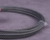 "1/4"" Spiral Boning - 12 Foot Coil (LAC-BU68)"