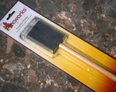 Fireworks New Graphite Paddle, New in Package Lampworking Bead Tool