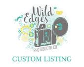 Custom Listing Design Services