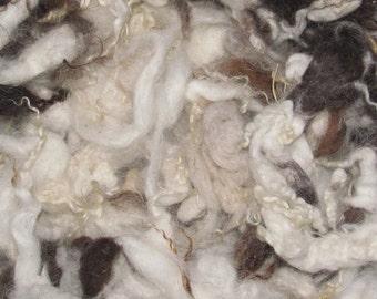Icelandic Lamb, 4 ounces, 164 6-7 inch staple Fudge Sundae