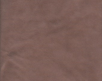 new TRUFFLE NUBUK - soft French nubuk - choose this leather for selected bags