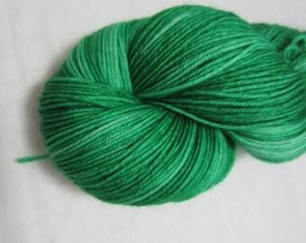 DTO - Emeralds
