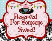 Custom Order Reserved for Lainey1127