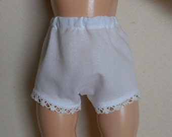 "Replacement Panties for 21"" P-93 Toni Doll"
