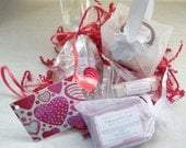 Valentine's Special Package
