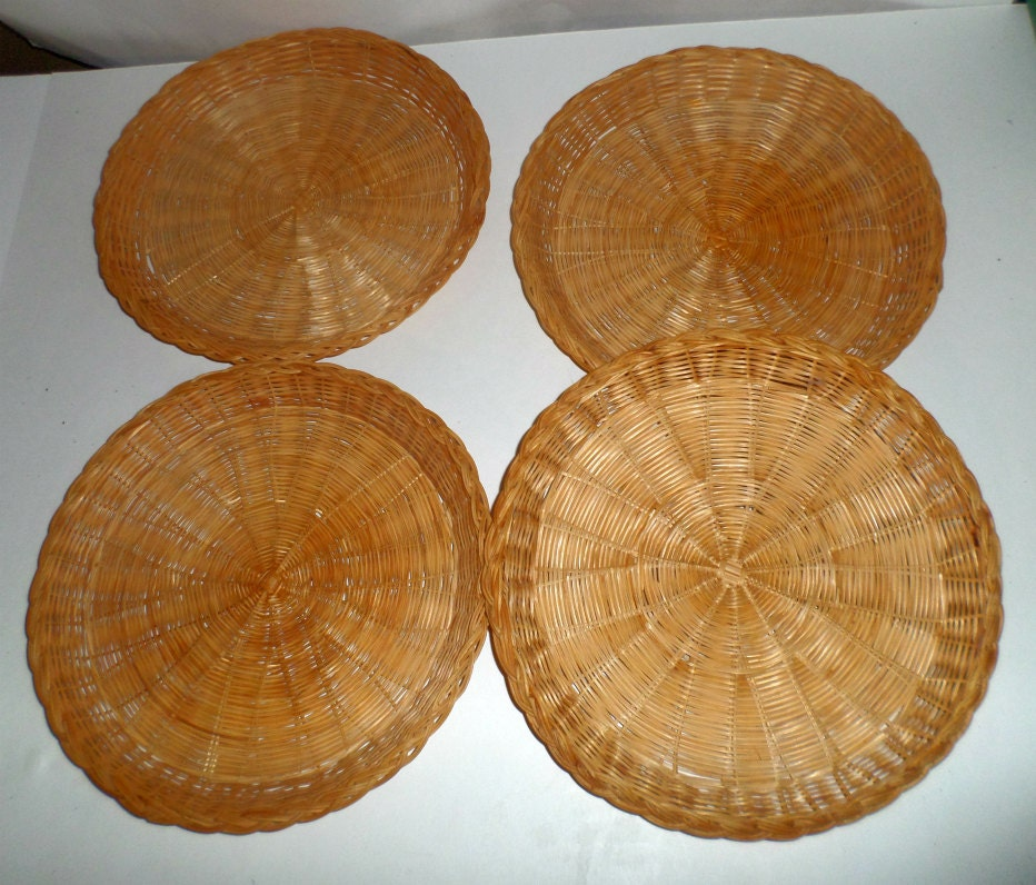 paper plate holders I searched for paper plate holder on wwwfindsimilarcom and wow did i strike gold i love it.