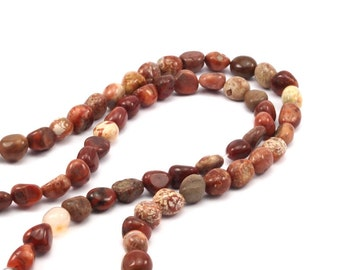 Agate   Gemstone Beads Full Strand G2222