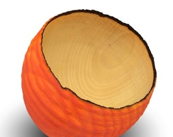 The Orange - Sycamore Bowl