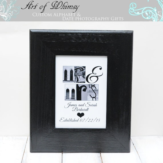 mr and mrs gift wedding gift for son wedding gift for bride and