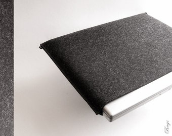 Macbook Air sleeve Macbook Pro felt sleeve PURIST
