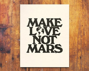 MAKE LOVE (smaller)