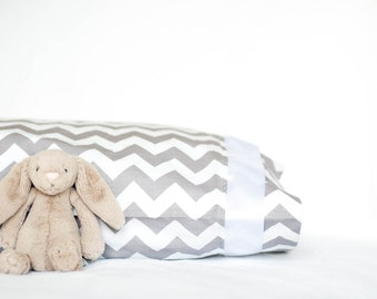 Matching Pillow Case - Complete your Hospital Matching Set - A perfect memento for your nursery or child's room - Monogram Available