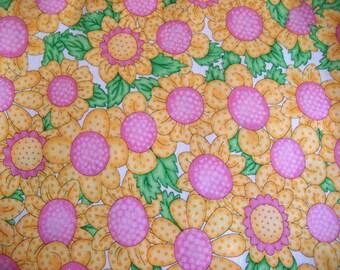 Girly Girlz by Sheri Strode for Moda Cotton Fabric 1 Yard
