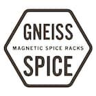 GneissSpice