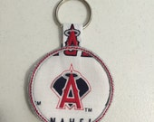 Angels Keychain Ready to ship