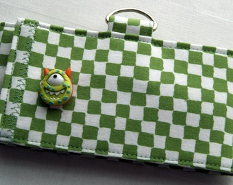 Baby Items Holder, Strap for Wipes and Diapers, Mother To Be, Infant Travel Wrap, Mama Baby Bag, Infant Shower Gift, Stroller Accessory
