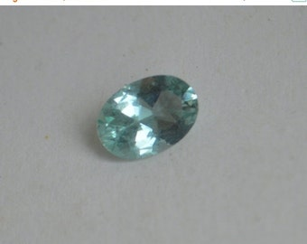 SALE Aquamarine Oval, Blue Aquamarine, Aquamarine Madagascar, Aqua Large Oval, Large Aquamarine, Unheated Aquamarine