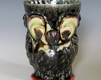 Owl Cup 2