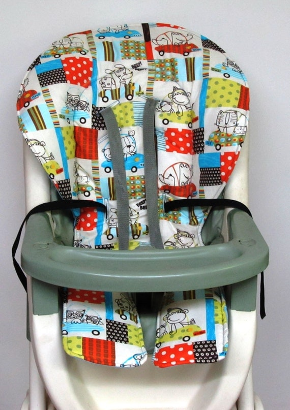 Rss together with Booster Car Seat Covers 16 11 2017 furthermore Industrial Design Inspiring Lofts With Industrial Style Decor likewise 1096949 also Graco High Chair Harness Replacement. on baby trend high chair cover