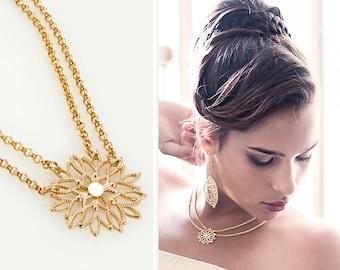 Romantic gifts for her, Romantic gifts, Romantic jewelry, Romantic jewelry for her, Romantic gifts for woman