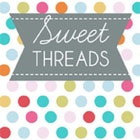 SweetThreadsClothing
