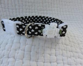 Dog Collar  Custom Made