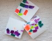 Spectrum Karma Shea Butter & Glycerin Soap