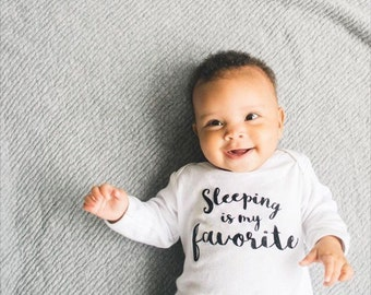 Baby Shower Gift, Baby Gown, Unisex Baby Clothes, Funny Baby Gift, Newborn Baby Clothes, Baby Sleep Sack, Baby Dress, Photo Prop Bodysuit