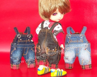 Special Dis 20% U-Denim overalls to have a lot of size for order