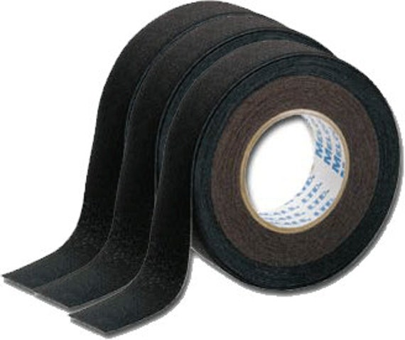 Like this item?  sc 1 st  Etsy & MELCO™ Iron On Seam Water Proof Tape Shoe and Boot Tape