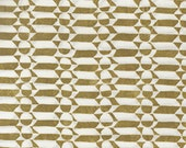 Changing Pad Cover - White Gold Nursery Bedding - Gender Neutral Gold Baby Bedding / Changing Pad Cover / Etsy Gold Baby Bedding