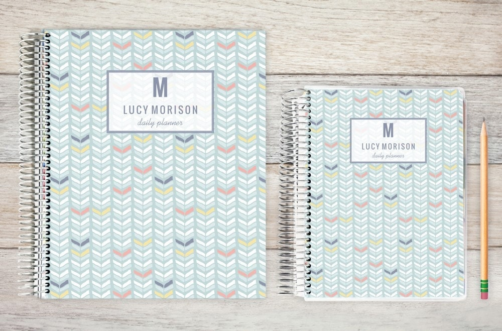 Custom Wedding Planner Wedding Book Wedding Planning Guide