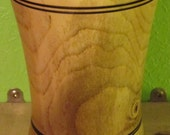 Maple Wood Celtic Style Ale Cup