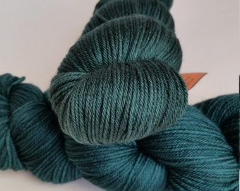 Worsted, Pines: Best Worsted SW Merino, 4256
