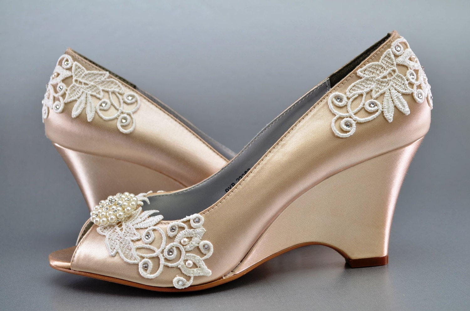 Wedding Shoes Women's Shoes Bridal Shoes Bridal Outdoor