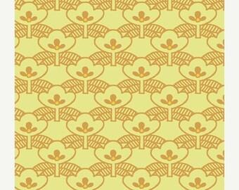 SALE - Fridas Dream Bright  (RHA-408) - RHAPSODIA - Pat Bravo for Art Gallery Fabrics - By the Yard