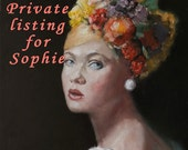 private listing for Sophie