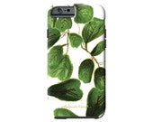 FIG LIFE fauna iPhone 6/6S, iPhone 6/6S PLUS, iPhone 5/5s case, Samsung Galaxy S6